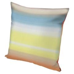 Tonga Indoor & Outdoor Cushion