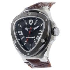 Tonino Lamborghini Automatic Spyder Watch 8856