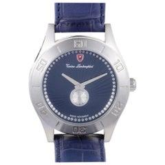 Tonino Lamborghini EN Models Men's Quartz Watch EN045L.105