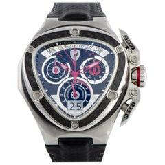 Tonino Lamborghini Spyder Chronograph Watch 3020