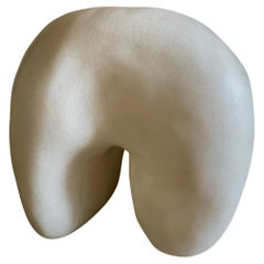 Tooth Stool by Karstudio