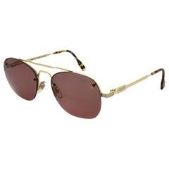 Top Gun® aviator vintage sunglasses, Italy 90s
