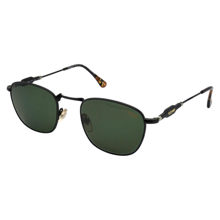 Top Gun® vintage sunglasses, Italy 90s For Sale