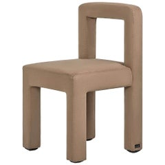 Toptun Chair by FAINA