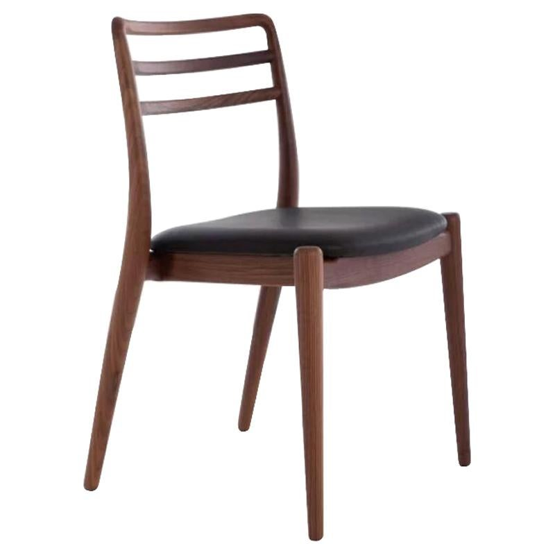 Tor Side Chair by Dare Studio