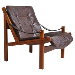 Torbjørn Afdal Hunter Chair