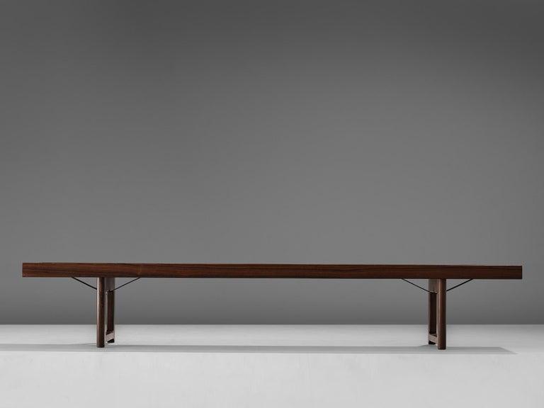 Torbjørn Afdal 'Krobo' Side Table 2