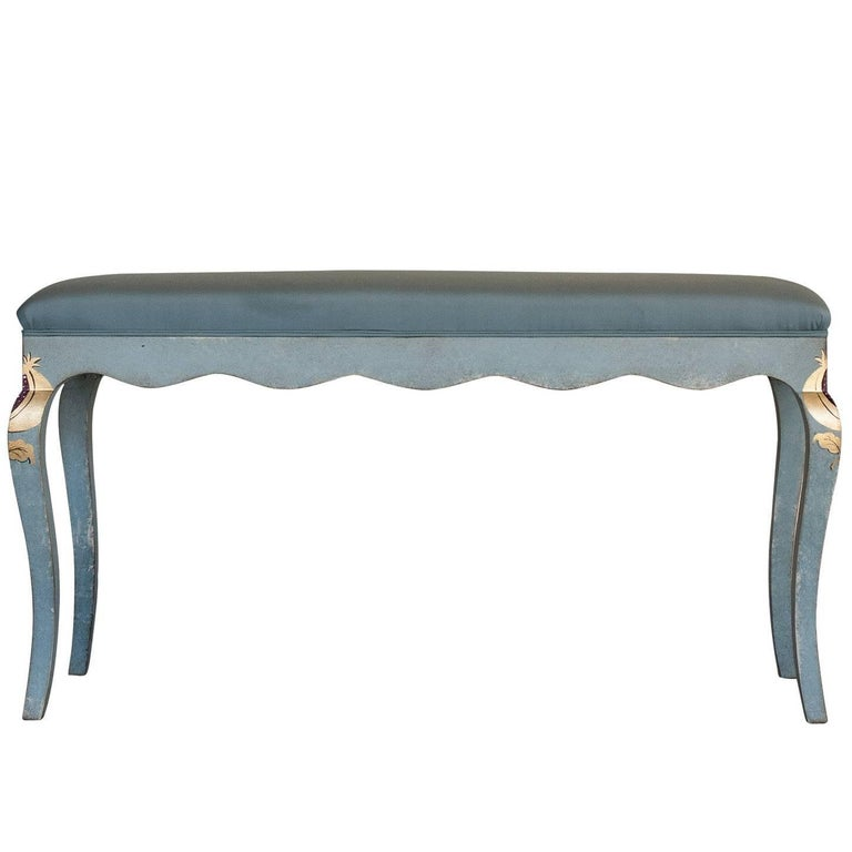 Torcello Bench For Sale