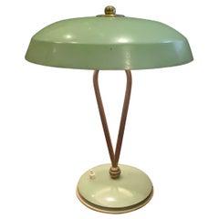 Torlasco Lamp