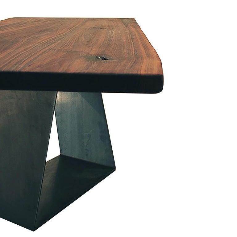 Modern Tornado Table For Sale