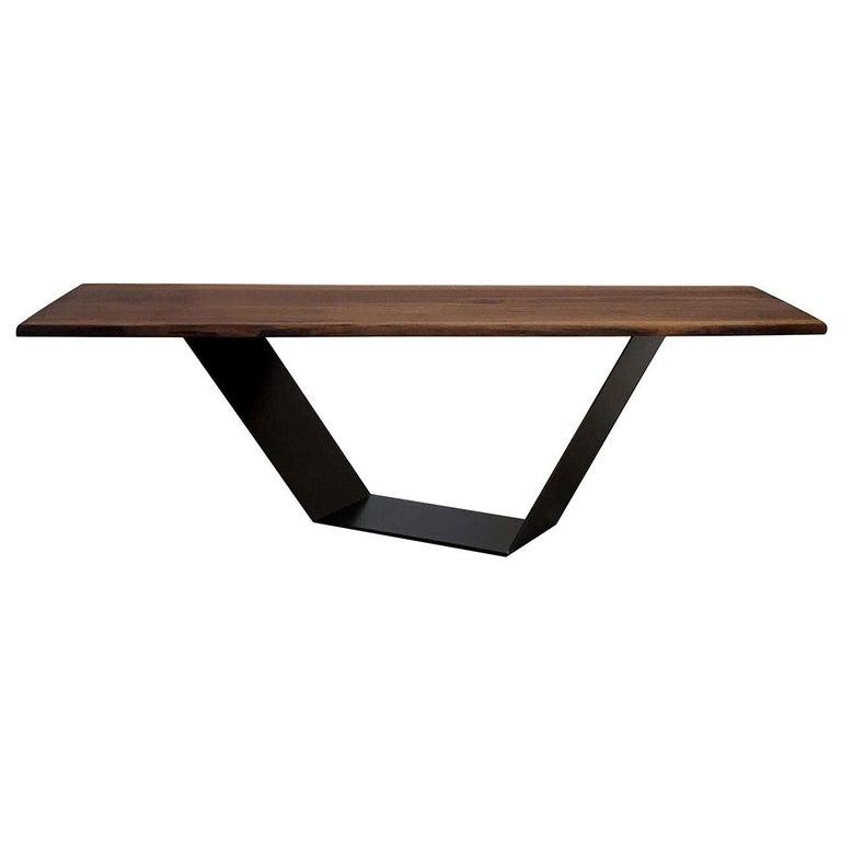 Tornado Table For Sale