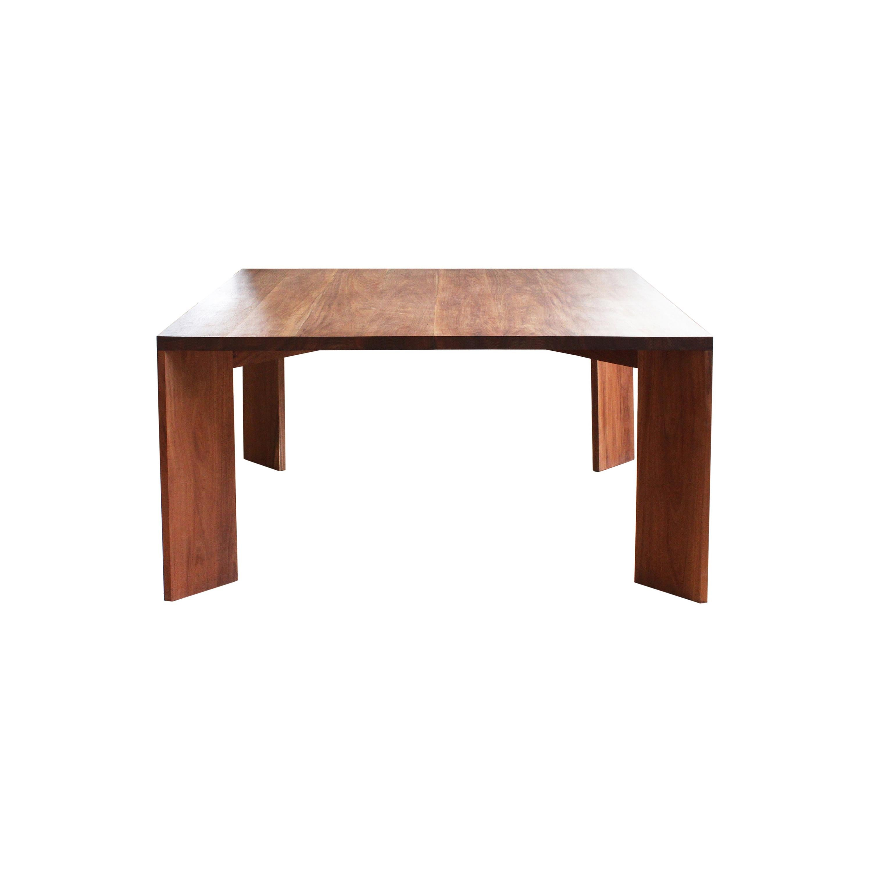 Mesa Tornel Table
