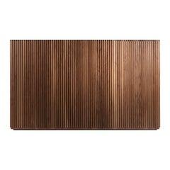 Torri 4-Door Sideboard by Daniele della Porta