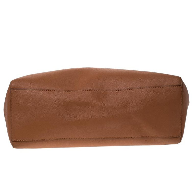tory burch purses sale
