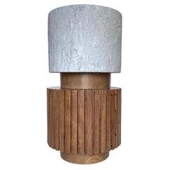 Totem Table Lamp by Mascia Meccani #4