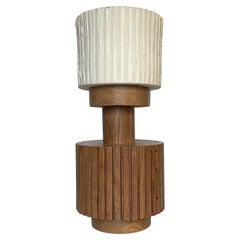 Totem Table Lamp by Mascia Meccani #6