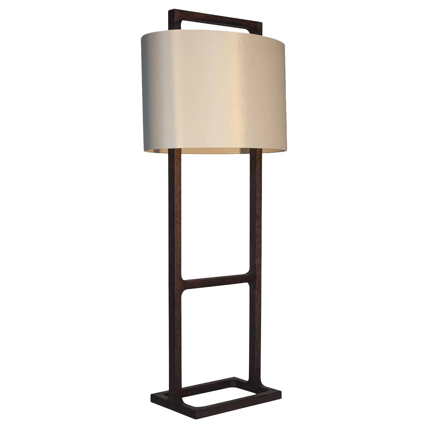 Tour Floor Lamp