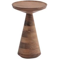 Tourner: Side Table