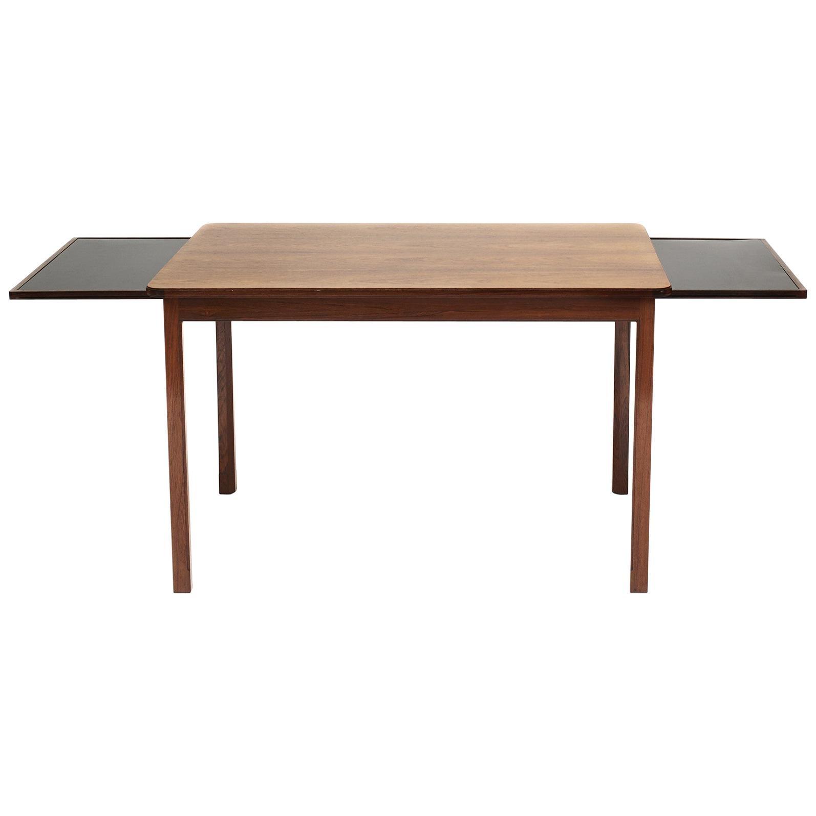 Tove and Edvard Kindt-Larsen Danish Coffee Table