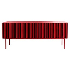 Tra-Guardo Low Sideboard
