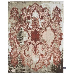 Traces d'Orient Rug by CC-Tapis