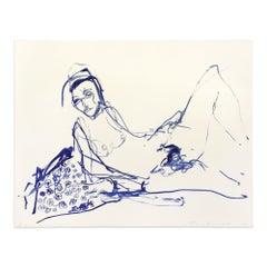 I Loved My Innocence, Young British Artist (YBA), Contemporary Art, 21st Century