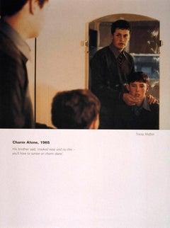 Charm Alone, 1965