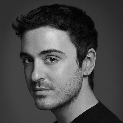 Ryan Korban