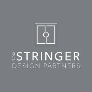 Tom Stringer Design Partners