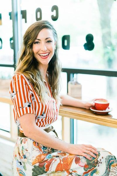 Charlotte lucas interior design bio design projects - Interior design firms charlotte nc ...