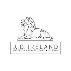 J.D. Ireland Interior Architecture + Design