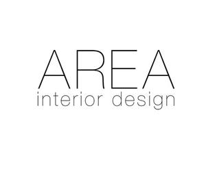 Area Interior Design