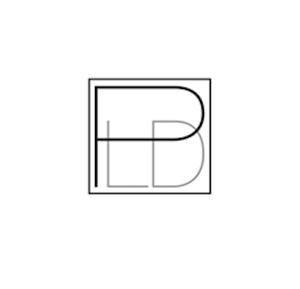 Pepe Lopez Design Inc.