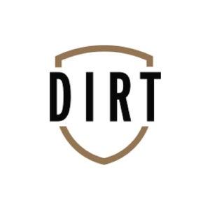 D.I.R.T. LLC