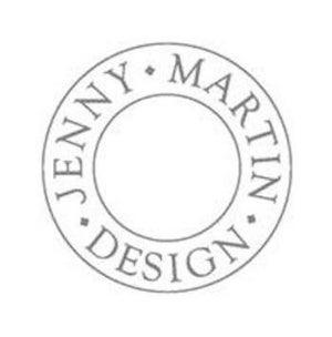 Jenny Martin Design