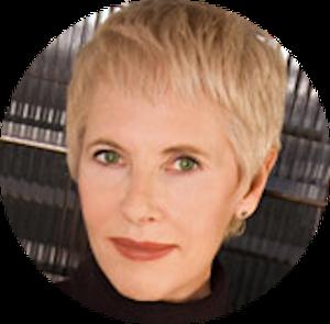 Ellen Brill - Set Decorator & Interior Designer