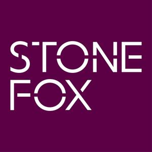 Stonefox Design LLC