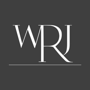 WRJ Design Associates
