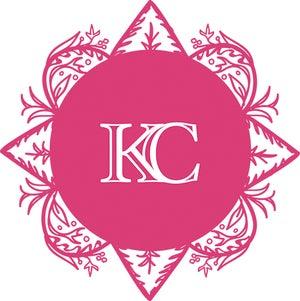Kati Curtis Design