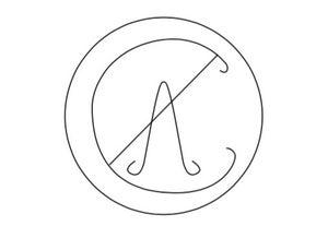Courtney Applebaum Design
