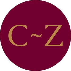 Collett-Zarzycki Ltd