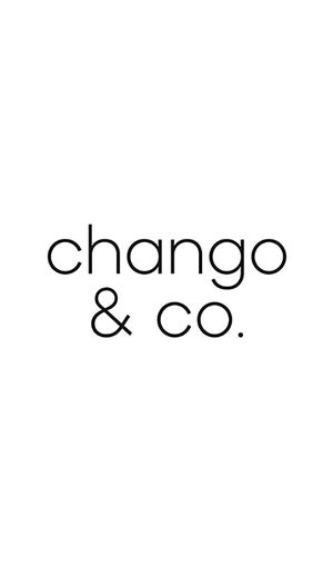 Chango & Co.