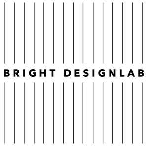 Bright Designlab