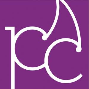 Purple Cherry Architects
