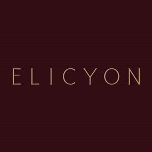 Elicyon
