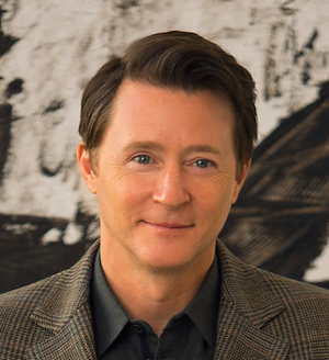 David Desmond, Inc.