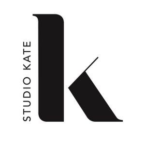 Studio Kate Pty Ltd