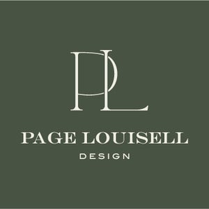 Page Louisell Design
