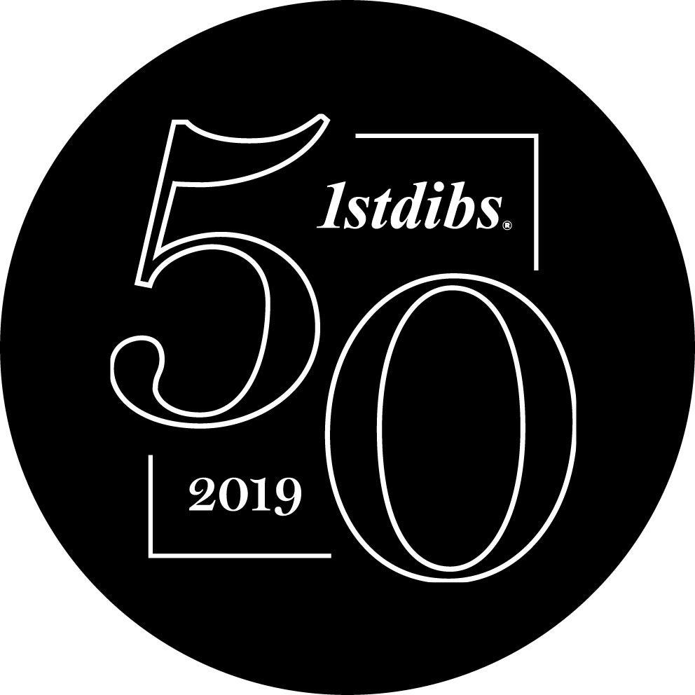 The 1stdibs 50