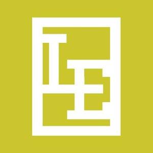 Lucas/Eilers Design Associates LLP